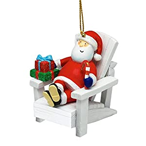 41sX4TZCa-L._SS300_ 500+ Beach Christmas Ornaments and Nautical Christmas Ornaments For 2020