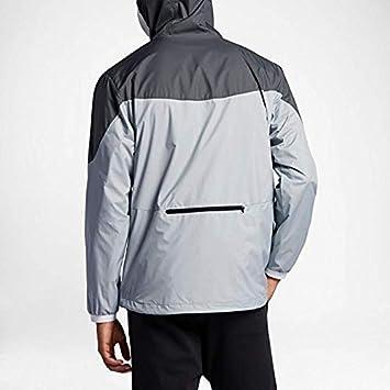 Nike M NSW Windrunner Cortavientos Hombre