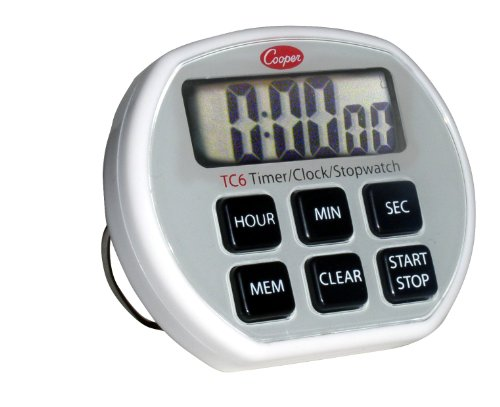 cooper-atkins-tc6-0-8-digital-timer-clock-stopwatch-with-splashproof-case-24-hours-unit-range
