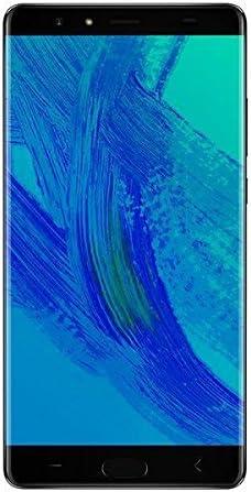 Innjoo MAX 4 Pro Smartphone (4+64gb) 4g 6