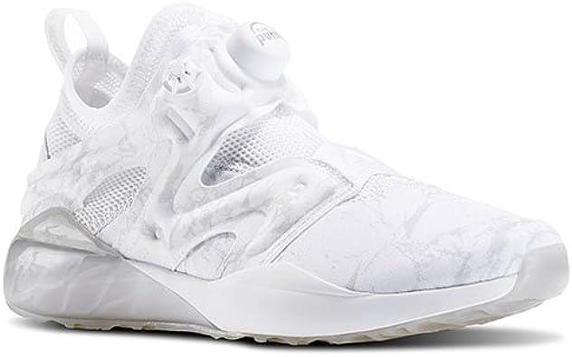 Pump ituxa-re Shoes Shoes Slip