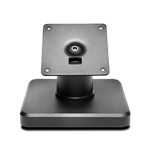 Kensington Tabletop Stand for SecureBack Tablet Enclosures (K67833WW) by Kensington
