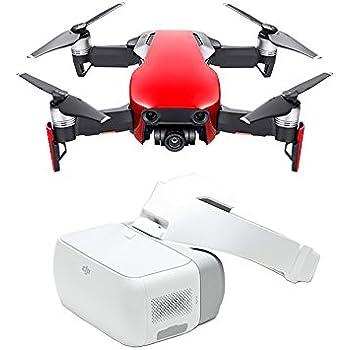 Заказать cable android мавик эйр посадочные шасси жесткие mavik собственными силами