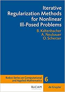 free international journal of powder metallurgy volume 44 issue 6