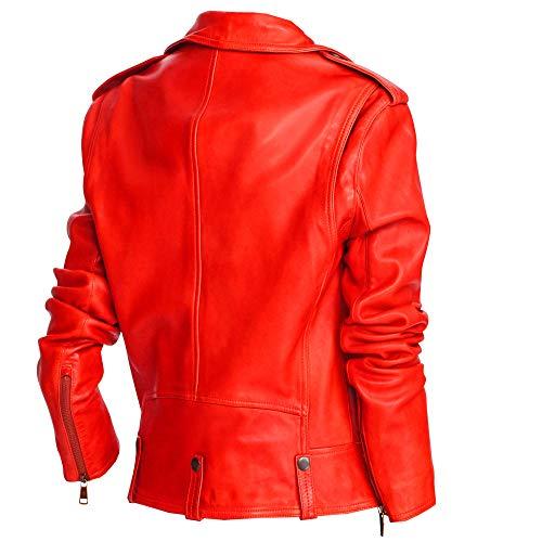 Femme Blouson Vearfit Red Vearfit Blouson 7UwpYY