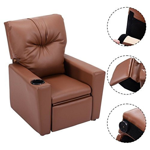 space saving couch - 7