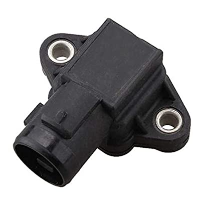 94 civic dx map sensor