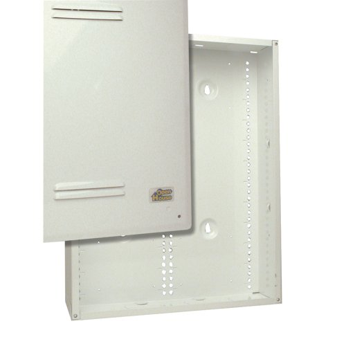 Open House H-318 18 Structure Wire Enclosure