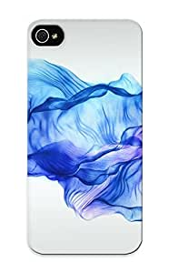 Hot Abstract Artistic First Grade Tpu Phone Case For Iphone 6 plus 5.5 Case Cover