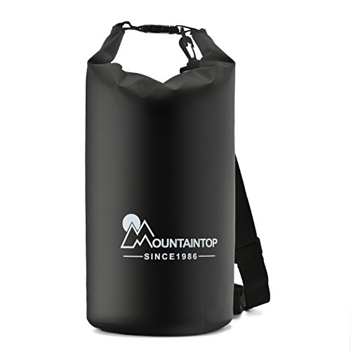 MOUNTAINTOP Waterproof Dry Bag
