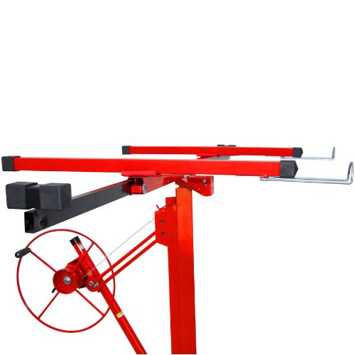 Troy DPH11 Professional Series 11 Foot Drywall & Panel Lift Hoist by Troy (Image #2)