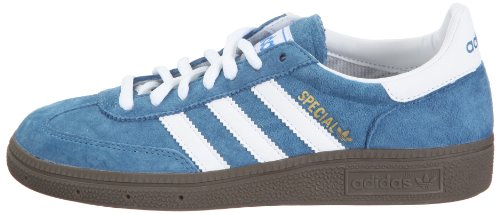White Adidas running blue De Azul Hombre Spezial Ftw Deporte Originals Zapatillas ZW6qBCrzZw