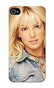 Honeyhoney Fashion Protective Britney (7) Case Cover For Iphone 6 plus 5.5