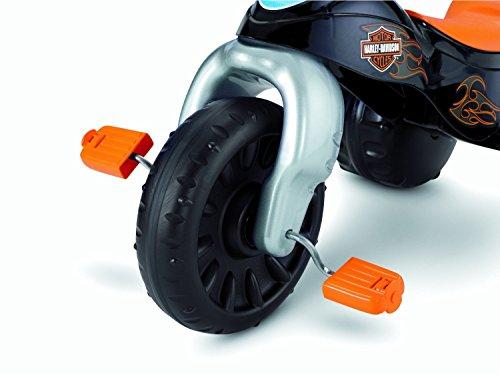 Fisher-Price-Tough-Trike