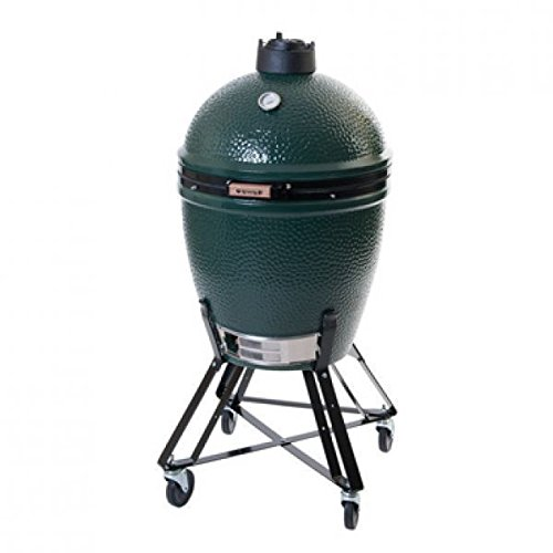Big Green Egg Rolling Nest - Large ()