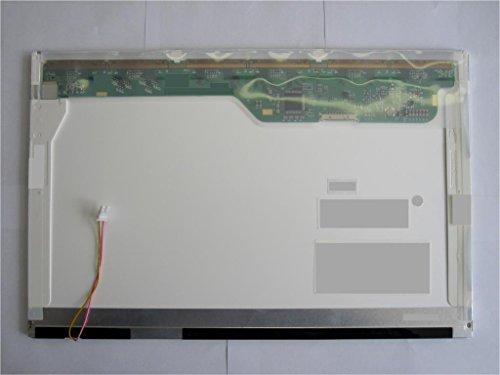 Lq133k1la4a Replacement LAPTOP Screen Substitute