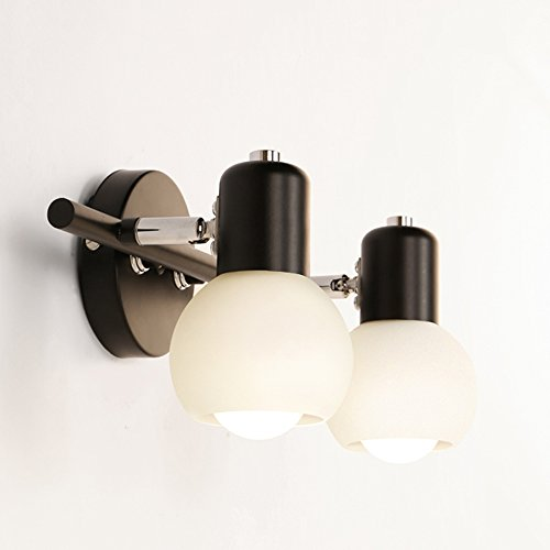 1411 Coreen Lampes Mediterraneenne Moderne Minimaliste