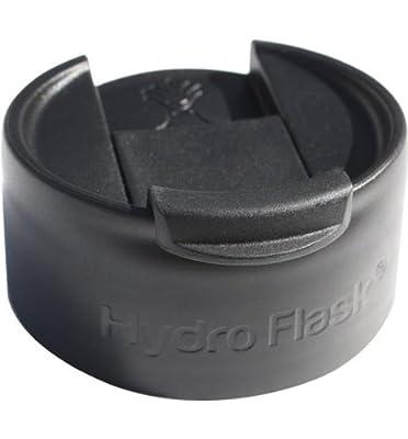 Hydro Flask Hydro Flip Lid by Hydro Flask