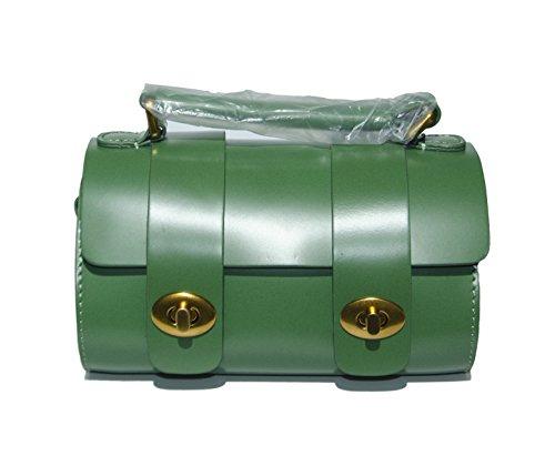 small jelly handbags - 8