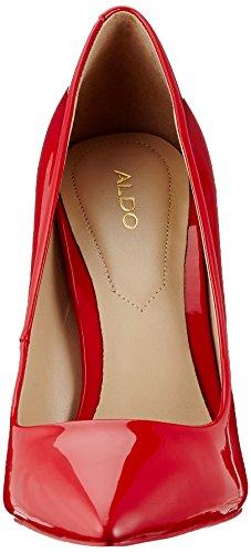 Eu Zapatos Mujer Aldo Red K 40 De Tacón 62 Para Stessy Rojo YzqE1qxnPr
