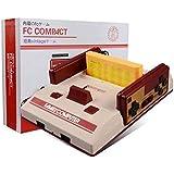 Nintendo Family Computer-FC Compact