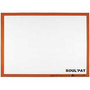 Amazon Com Roul Pat Jumbo 2387 23 X 31 1 2 Baking Mats