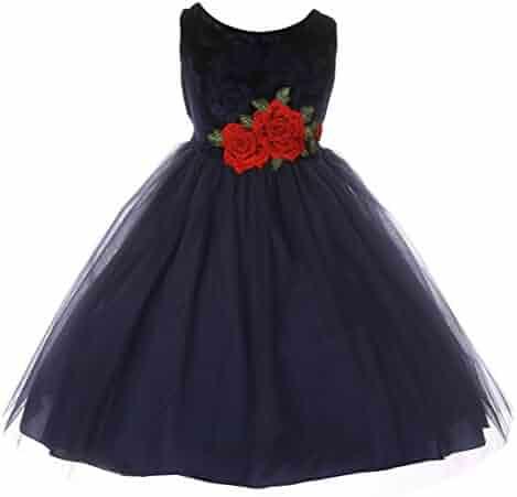 ef5ec6682 Shopping Gigis Classy Kids - Dresses - Clothing - Girls - Clothing ...