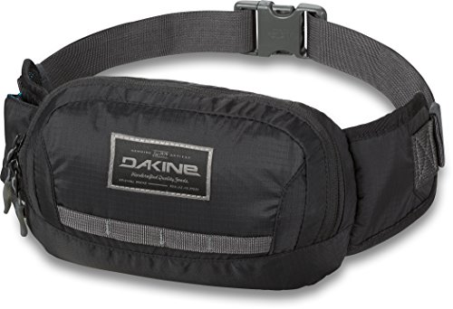 UPC 610934042924, Dakine Women's Hot Laps Pack 1.5L Bag, Black, OS