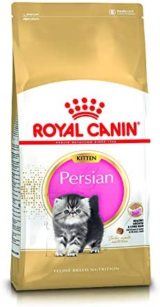 Royal Canin C-58426 Gato Persian - 2 Kg