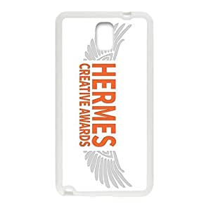 Cool-Benz Hermes Creative Awards Phone case for Samsung galaxy note3