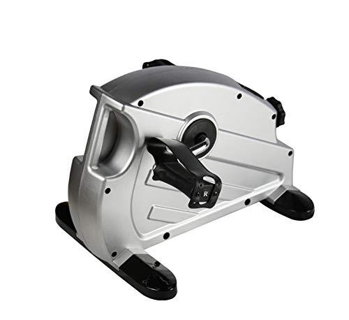 Cetengkeji スポーツ多機能ミュートステッパー細いウエストストーブパイプ運動フィットネス機器を運ぶのは簡単   B07QJ4M1BJ
