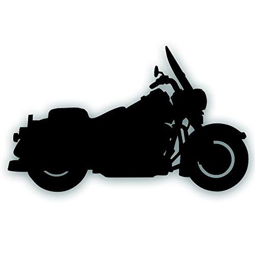 Bagger Bikes - 9