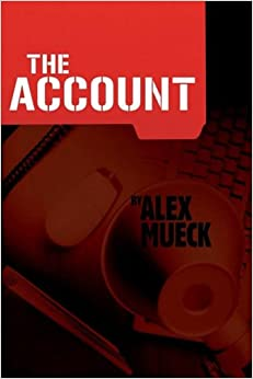 Book The Account