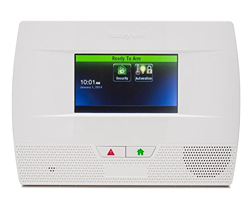The Best Honeywell Lynx Touch L7000 Dualpath
