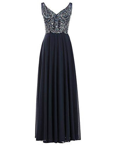 Joli Prom Prom Gown - 5
