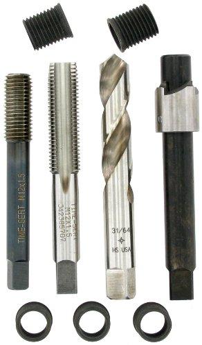 Bestselling Thread Repair Metric Inserts & Kits