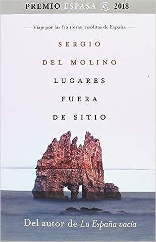 ../../images/libro_default.jpg
