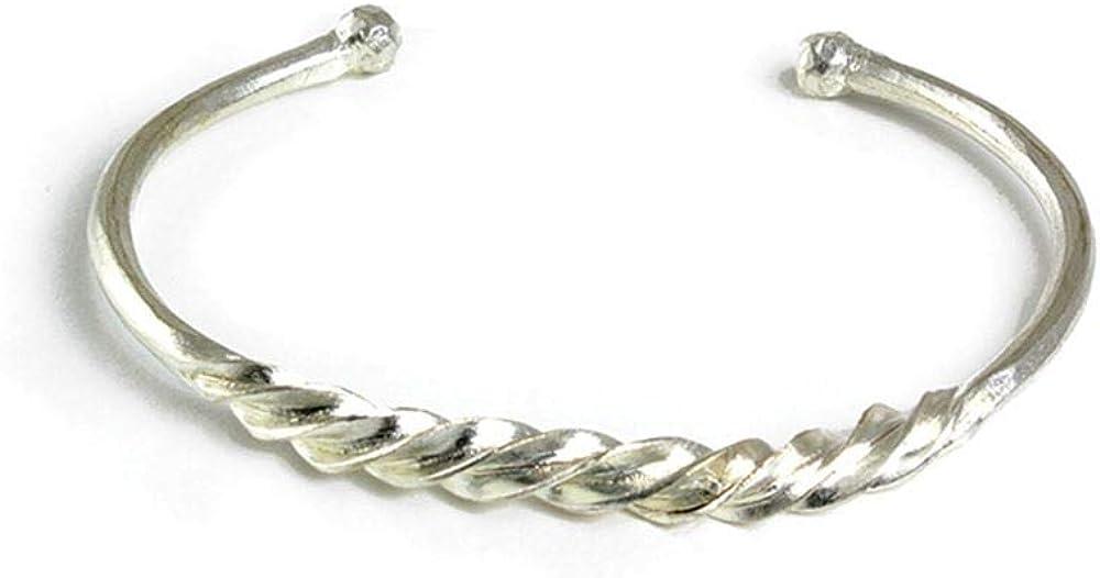 JewelryVolt Mother Mary Acrylic Ear Plugs GAUGES 8G-6G-4G-2G-7//16 AP-501