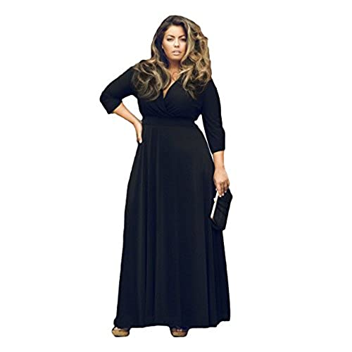 Plus Size Formal Dresses Under 100: Amazon.com