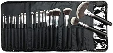 Morphe Brushes 18 Piece Vegan Brush Set Set 686 Amazon Ca Beauty Updated july 14, 2020 by brett dvoretz. morphe brushes 18 piece vegan brush set