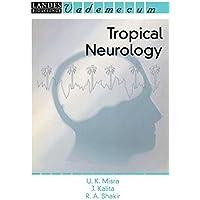 Tropical Neurology (Vademecum)
