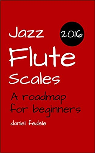 Fluting stars – method books for young flute beginners – pucihar music.