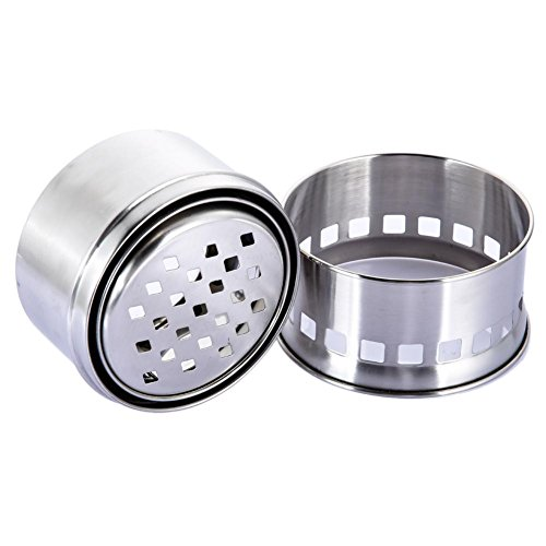 18 carbon steel wok - 6