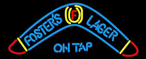Tap Lager - Desung New 24