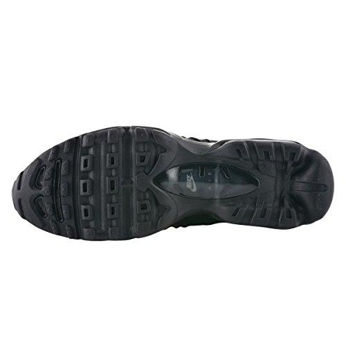 1 Jacquard 749771 40 2 Ref 95 Ultra Max Air 005 Nike Basket aXvAww