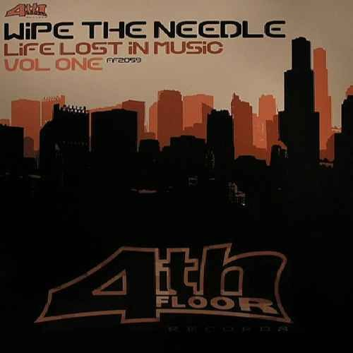 life-lost-in-music-wipe-the-needle-12