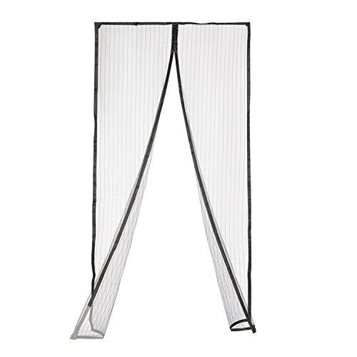 magnetic-screen-door-bestope-magic-heavy-duty-screen-full-frame-velcro-mesh-keep-bugs-out-let-fresh-