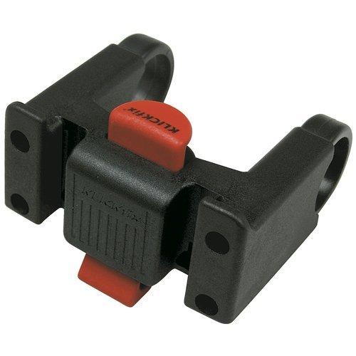 KLICKfix Rixen & Kaul Handlebar Adapter (multi clamps) Ø22-26 mm & Ø31.8mm