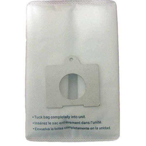- Panasonic AMC-J3EP Type C-18, C18 Canister Bags for MCG series