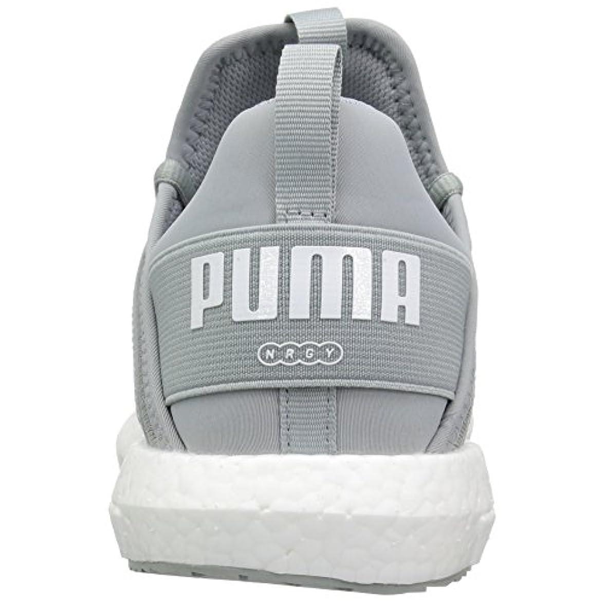 Trainers Women's Nrgy Puma Mega